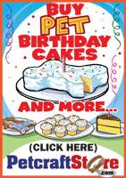 dog_birthday_cake